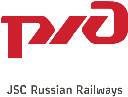 JSC Russian Railways