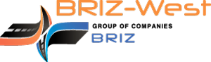 BRIZ-West, LLC